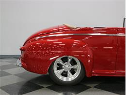 Picture of '46 Club Coupe - LVM3