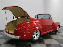 Picture of 1946 Ford Club Coupe Offered by Streetside Classics - Nashville - LVM3