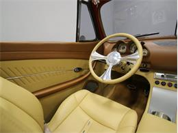 Picture of 1946 Club Coupe located in Tennessee Offered by Streetside Classics - Nashville - LVM3