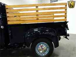 Picture of '46 Pickup - LVM5