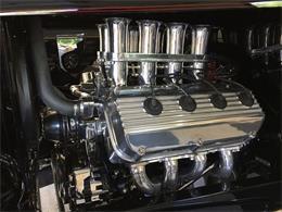 Picture of '32 2-Dr Sedan - LVM6