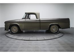 Picture of '65 D100 - LVM7