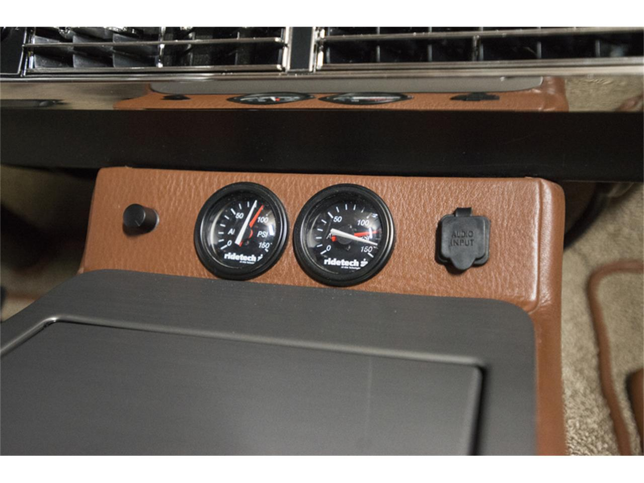 Large Picture of '65 D100 - LVM7