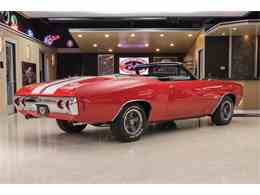 Picture of '72 Chevelle - $62,900.00 - LVMB