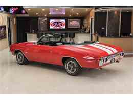 Picture of Classic '72 Chevelle - $62,900.00 Offered by Vanguard Motor Sales - LVMB