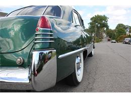 Picture of '48 Series 62 - M0XD