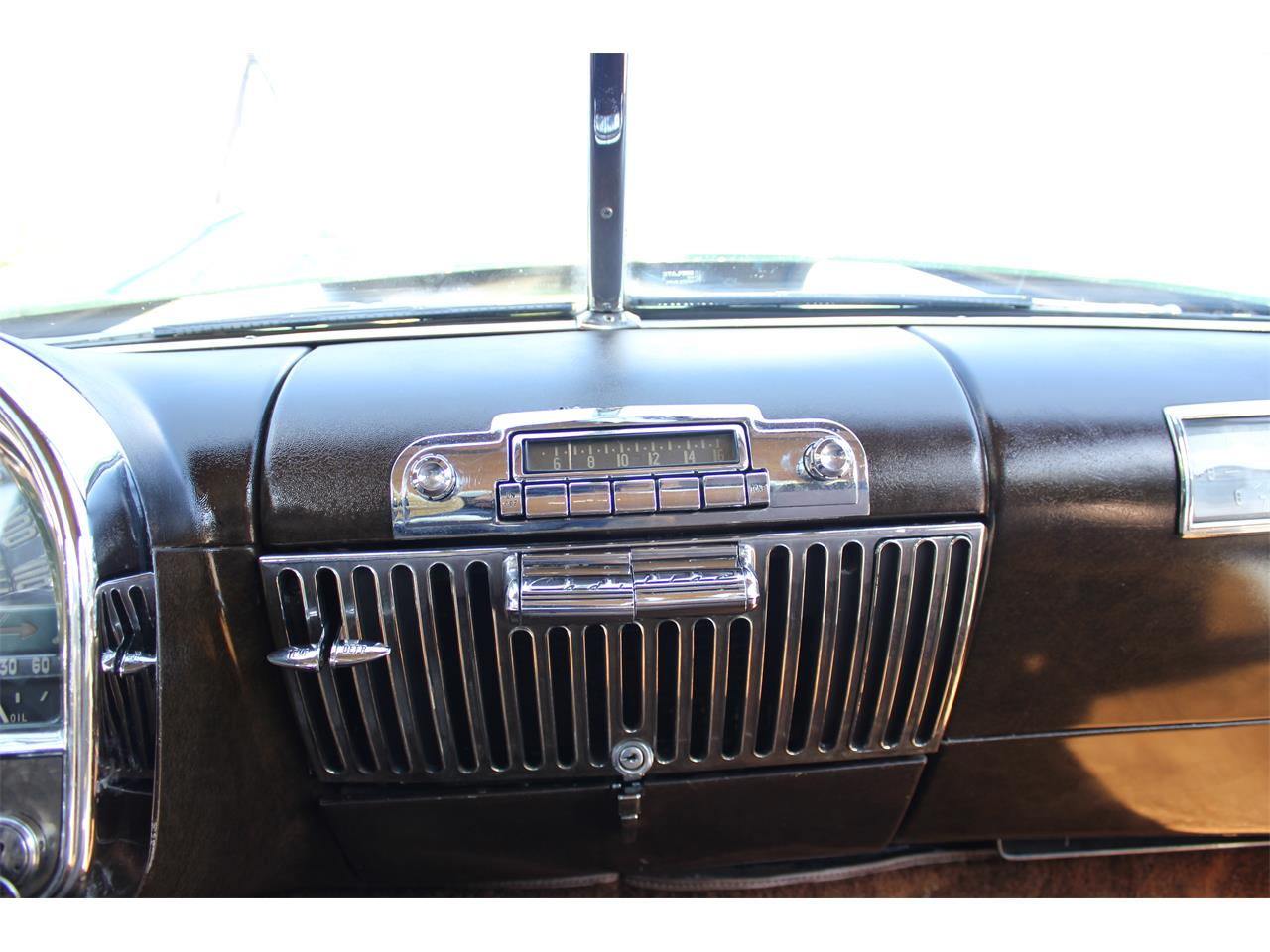 Large Picture of '48 Series 62 - M0XD
