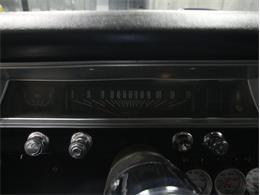 Picture of '67 Nova - M0YQ