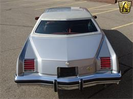 Picture of '76 Grand Prix - LVN5