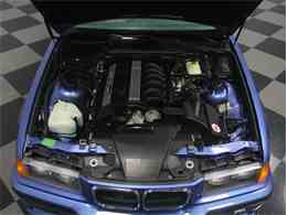 Picture of 1998 M3 Offered by Streetside Classics - Atlanta - LVN8