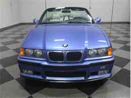 Picture of 1998 BMW M3 Offered by Streetside Classics - Atlanta - LVN8