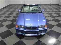 Picture of 1998 BMW M3 located in Lithia Springs Georgia - $11,995.00 Offered by Streetside Classics - Atlanta - LVN8