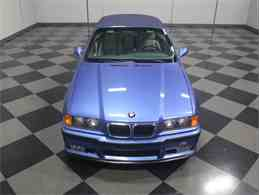Picture of 1998 M3 - $11,995.00 Offered by Streetside Classics - Atlanta - LVN8