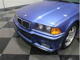 Picture of 1998 BMW M3 - $11,995.00 - LVN8