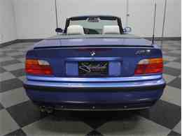 Picture of '98 M3 located in Lithia Springs Georgia - $11,995.00 - LVN8
