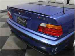 Picture of '98 BMW M3 - $11,995.00 - LVN8