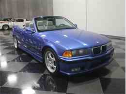 Picture of '98 BMW M3 Offered by Streetside Classics - Atlanta - LVN8