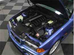 Picture of 1998 BMW M3 - LVN8
