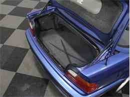 Picture of '98 M3 - $11,995.00 Offered by Streetside Classics - Atlanta - LVN8