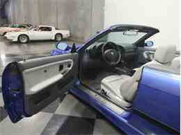 Picture of 1998 BMW M3 located in Georgia - $11,995.00 Offered by Streetside Classics - Atlanta - LVN8