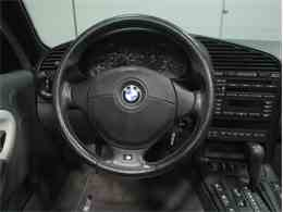 Picture of '98 BMW M3 - $11,995.00 Offered by Streetside Classics - Atlanta - LVN8