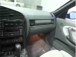 Picture of 1998 M3 - LVN8