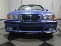 Picture of '98 BMW M3 located in Georgia - $11,995.00 Offered by Streetside Classics - Atlanta - LVN8