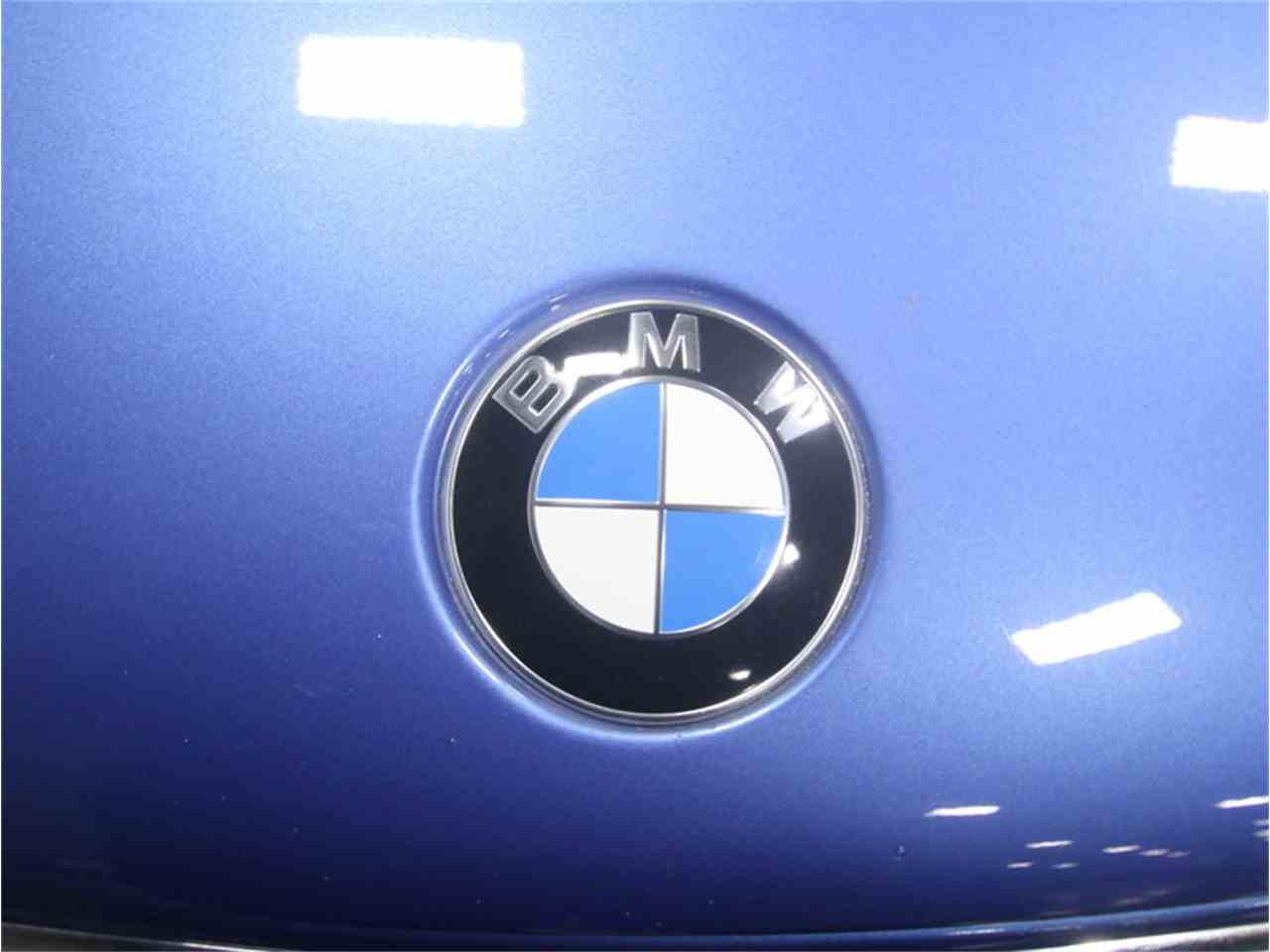 Large Picture of 1998 BMW M3 located in Georgia - $11,995.00 Offered by Streetside Classics - Atlanta - LVN8