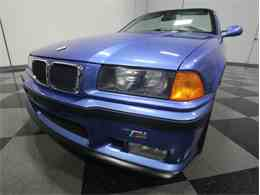 Picture of 1998 M3 located in Lithia Springs Georgia Offered by Streetside Classics - Atlanta - LVN8