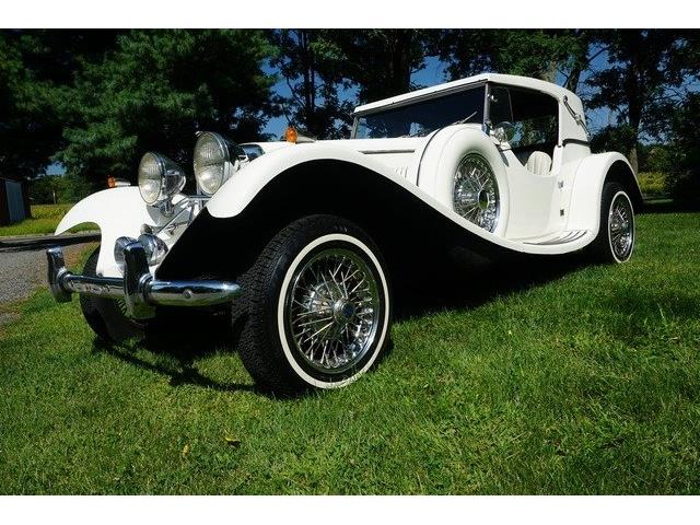 Picture of 1936 SS100 - M14E