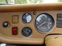 Picture of 1978 MGB Offered by Gateway Classic Cars - St. Louis - LVNA