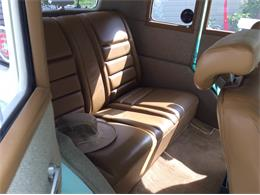 Picture of '34 Plymouth Street Rod Offered by a Private Seller - M150