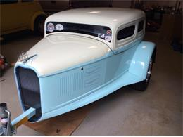 Picture of '34 Street Rod - M150
