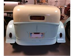 Picture of Classic 1934 Plymouth Street Rod Offered by a Private Seller - M150