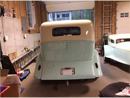 Picture of Classic 1934 Street Rod located in Higganum Connecticut - $34,900.00 Offered by a Private Seller - M150
