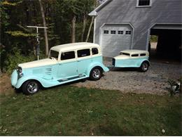 Picture of 1934 Street Rod - $34,900.00 - M150