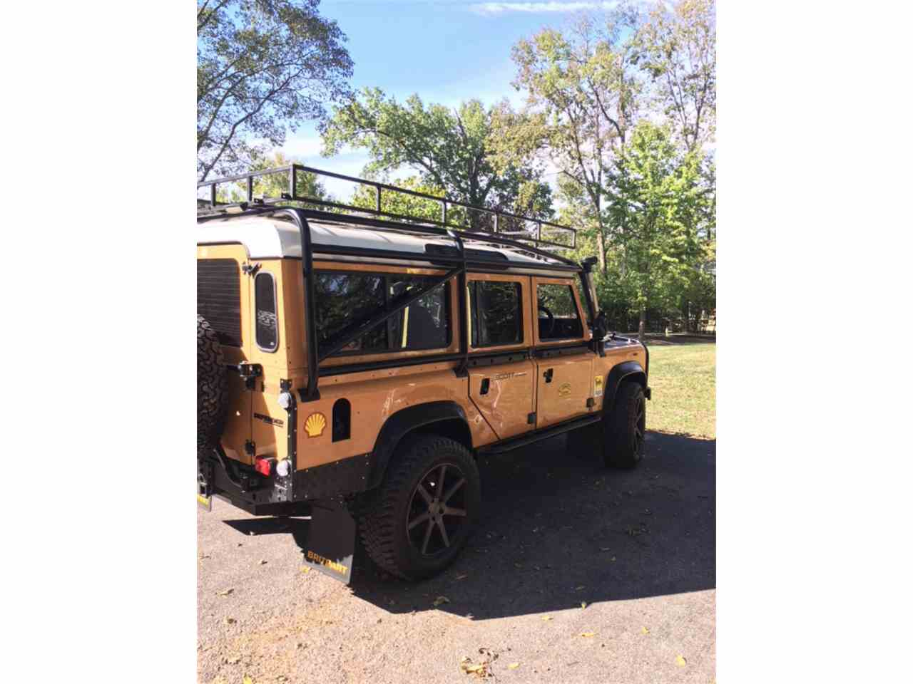 for landrover sale watch supercharged land ohio youtube in rover range langley bc