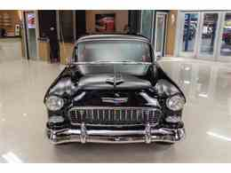 Picture of '55 Bel Air - LVNC