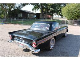 Picture of '57 Thunderbird - M15D