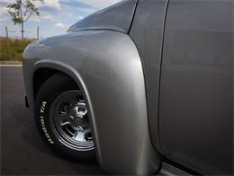 Picture of '56 F100 - LVNF