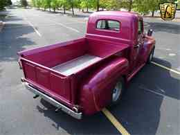Picture of Classic 1950 Pickup located in O'Fallon Illinois - $23,995.00 - LVNS