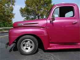 Picture of 1950 Pickup - LVNS