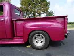 Picture of Classic '50 Pickup - $23,995.00 Offered by Gateway Classic Cars - St. Louis - LVNS
