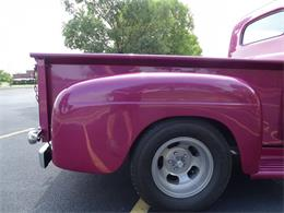 Picture of '50 Pickup - LVNS