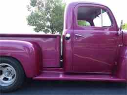 Picture of Classic 1950 Ford Pickup - LVNS
