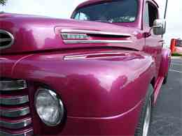 Picture of Classic 1950 Pickup - $23,995.00 - LVNS