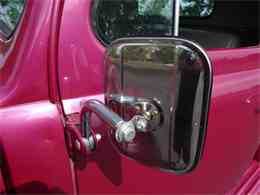 Picture of 1950 Ford Pickup located in O'Fallon Illinois Offered by Gateway Classic Cars - St. Louis - LVNS