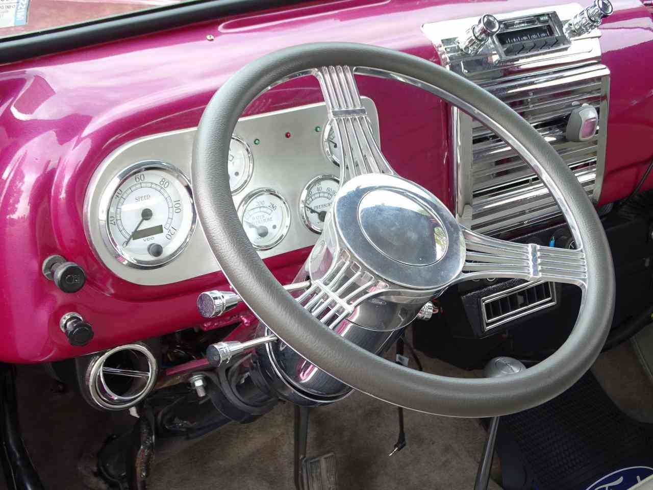 Large Picture of '50 Ford Pickup located in O'Fallon Illinois - LVNS