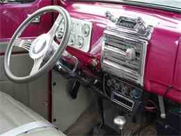 Picture of '50 Ford Pickup located in O'Fallon Illinois Offered by Gateway Classic Cars - St. Louis - LVNS