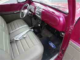 Picture of Classic 1950 Pickup - LVNS